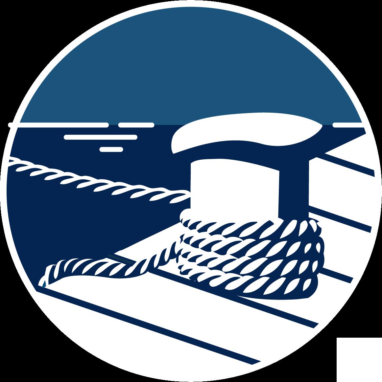 Mein Liegeplatz – Bootsliegeplätze, Yachthäfen & Bootshäuser